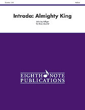 Intrada: Almighty King