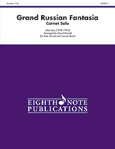 Grand Russian Fantasia