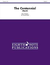 The Centennial