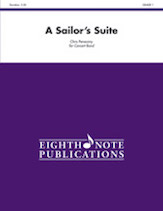 A Sailor's Suite