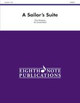 A Sailor's Suite