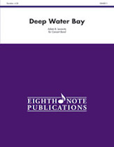 Deep Water Bay