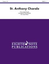 St. Anthony Chorale