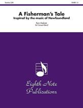 A Fisherman's Tale