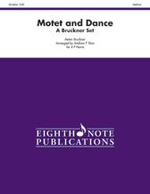 Motet and Dance