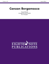 Canzon Bergamasca
