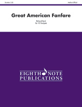 Great American Fanfare