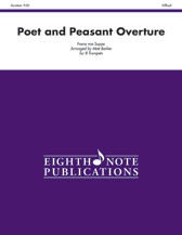Poet and Peasant Overture