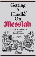 Getting a Handel on Messiah