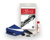 Alfred's Care Kit Complete: Clarinet (#AL-99-1473291) thumbnail