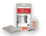 Alfred's Care Kit Complete: Snare Drum (#AL-99-1478524) thumbnail
