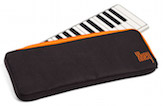 CME Xkey Supernova Neoprene Keyboard Case
