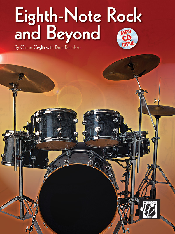 Eighth-Note Rock and Beyond