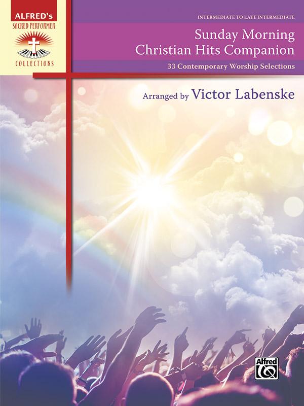 Sunday Morning Christian Hits Companion