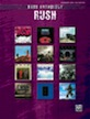 Rush: Bass Anthology