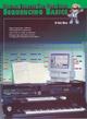 Ultimate Beginner Tech Start Series®: Sequencing Basics