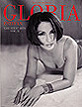 Gloria Estefan: Greatest Hits, Vol. II
