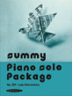 Summy Solo Piano Package, No. 201