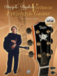 Acoustic Masters Series: Doyle Dykes Virtuoso Fingerstyle Guitar