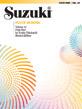 Suzuki Flute School Flute Part, Volume 10 (Revised)