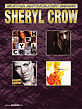 Sheryl Crow: Guitar Anthology Series