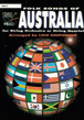 Strings Around the World: Folk Songs of Australia