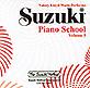 Suzuki Piano School CD, Volume 5