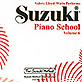 Suzuki Piano School CD, Volume 6