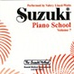 Suzuki Piano School CD, Volume 7