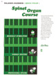 Palmer-Hughes Spinet Organ Course, Book 4