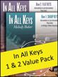 In All Keys 1 & 2 Value Pack