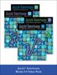valuepack* Jazzin' Americana Books 1-4 (Value Pack)