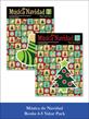 valuepack* Música de Navidad Books 1-2 (Value Pack)