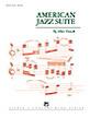 American Jazz Suite