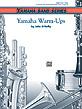 Yamaha Warm-Ups