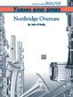 Northridge Overture