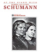 At the Piano with Robert and Clara Schumann