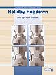 Holiday Hoedown