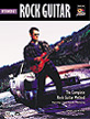 The Complete Rock Guitar Method: Intermediate Rock Guitar