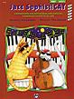 Jazz SophistiCat, Duet Book 2