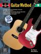 Basix®: Guitar Method 3