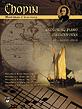 Exploring Piano Masterworks: Mazurkas (5 Selections)