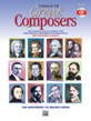 Stories of the Great Composers