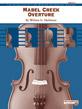Mabel Creek Overture