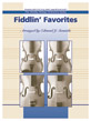 Fiddlin' Favorites
