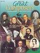 Meet the Great Composers: Classroom Kit, Book 2