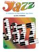 Piano a la Jazz: Intermediate