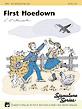 First Hoedown