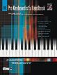 The Pro Keyboardist's Handbook