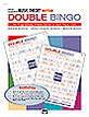 Alfred's Essentials of Music Theory: Double Bingo Game -- Rhythm